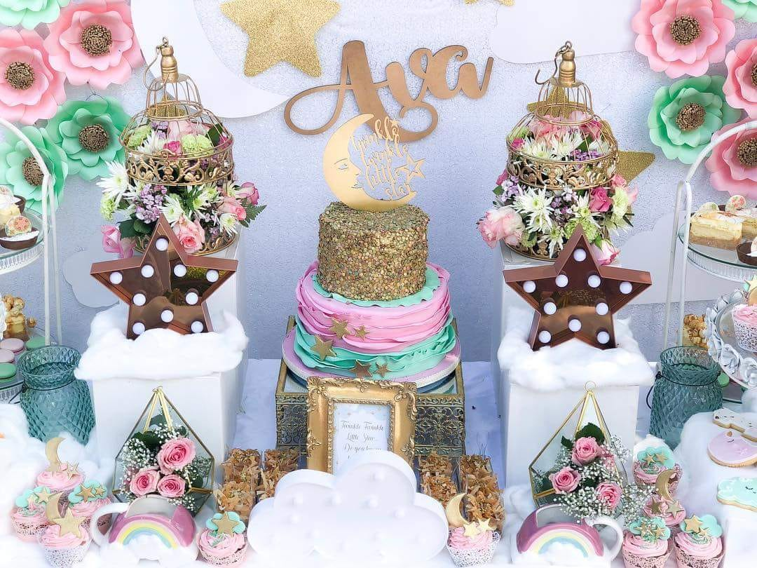 Birthday cakes for kids and children are what we love to do. Try our tasty cakes at your children's birthday